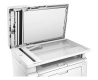 HP LaserJet Pro M130fn - 321632 - zdjęcie 5