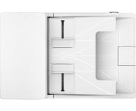 HP LaserJet Pro M130fw - 321635 - zdjęcie 8