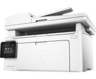 HP LaserJet Pro M130fw - 321635 - zdjęcie 6