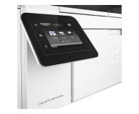 HP LaserJet Pro M130fw - 321635 - zdjęcie 4