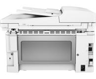 HP LaserJet Pro M130fw - 321635 - zdjęcie 7