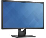 Dell E2417H - 328565 - zdjęcie 2