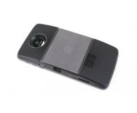 Motorola Moto Mods Projektor Insta-Share czarny - 330132 - zdjęcie 3