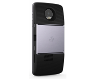 Motorola Moto Mods Projektor Insta-Share czarny - 330132 - zdjęcie 1