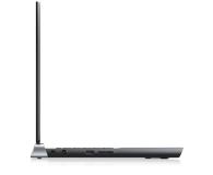 Dell Inspiron 7567 i7-7700/8G/1000/Win10 GTX1050Ti - 340540 - zdjęcie 6