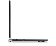 Dell Inspiron 7567 i5-7300HQ/8G/1000/Win10 GTX1050 - 340539 - zdjęcie 6