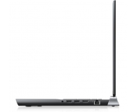 Dell Inspiron 7567 i5-7300HQ/8G/1000/Win10 GTX1050 - 340539 - zdjęcie 7