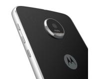 Motorola Moto Z Play 3/32GB Dual SIM czarny - 325796 - zdjęcie 7
