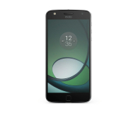 Motorola Moto Z Play 3/32GB Dual SIM czarny - 325796 - zdjęcie 3