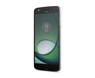 Motorola Moto Z Play 3/32GB Dual SIM czarny - 325796 - zdjęcie 2