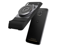 Motorola Moto Mods Obiektyw Hasselblad True Zoom - 330126 - zdjęcie 1