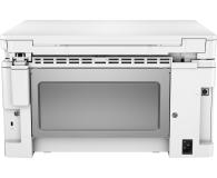 HP LaserJet Pro M130a - 321629 - zdjęcie 6