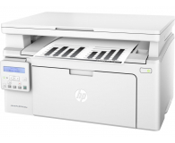 HP LaserJet Pro M130nw - 321630 - zdjęcie 2