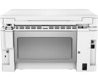 HP LaserJet Pro M130nw - 321630 - zdjęcie 7