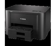 Canon MAXIFY iB4150 czarna - 331027 - zdjęcie 4