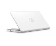 Dell Inspiron 5567 i5-7200U/4GB/500/Win10 R7 biały - 323017 - zdjęcie 6