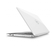 Dell Inspiron 5567 i5-7200U/4GB/500/Win10 R7 biały - 323017 - zdjęcie 2
