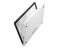 Dell Inspiron 5567 i5-7200U/4GB/500/Win10 R7 biały - 323017 - zdjęcie 5