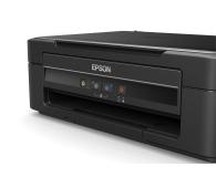 Epson L382 - 331380 - zdjęcie 7