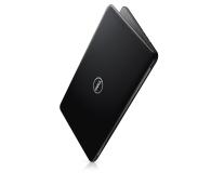 Dell Inspiron 5767 i3-6006U/8GB/1000/Win10 R7  - 351602 - zdjęcie 5