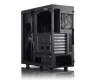 Fractal Design CORE 2300 czarna     - 331209 - zdjęcie 6