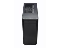 Fractal Design CORE 2300 czarna     - 331209 - zdjęcie 3
