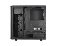 Fractal Design CORE 2300 czarna     - 331209 - zdjęcie 7