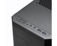 Fractal Design CORE 2300 czarna     - 331209 - zdjęcie 9