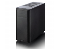 Fractal Design CORE 2300 czarna     - 331209 - zdjęcie 10