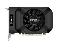 Palit GeForce GTX 1050 Ti StormX 4GB GDDR5  - 332036 - zdjęcie 3
