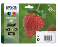 Epson 29 CMYK  - 332048 - zdjęcie 1