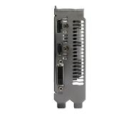 ASUS GeForce GTX 1050 Ti Phoenix 4GB GDDR5  - 331742 - zdjęcie 5