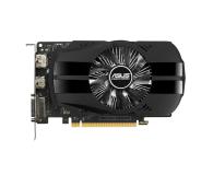 ASUS GeForce GTX 1050 Ti Phoenix 4GB GDDR5  - 331742 - zdjęcie 4