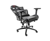 SPC Gear SR500 (Czarny) - 330023 - zdjęcie 4