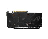 ASUS GeForce GTX 1050 Ti Strix 4GB GDDR5  - 331741 - zdjęcie 6