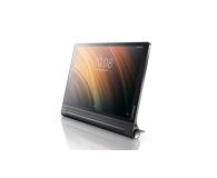 Lenovo YOGA Tab 3 10 Plus MSM8976/3GB/32/Android 6.0 LTE - 327223 - zdjęcie 3