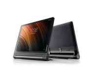 Lenovo YOGA Tab 3 10 Plus APQ8076/3GB/96/Android 6.0  - 364543 - zdjęcie 2