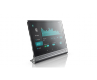 Lenovo YOGA Tab 3 10 Plus MSM8976/3GB/32/Android 6.0 LTE - 327223 - zdjęcie 7