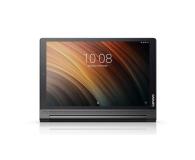 Lenovo YOGA Tab 3 10 Plus MSM8976/3GB/32/Android 6.0 LTE - 327223 - zdjęcie 2