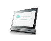 Lenovo YOGA Tab 3 10 Plus APQ8076/3GB/64/Android 6.0  - 364542 - zdjęcie 10