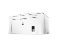 HP LaserJet Pro 200 M203dn - 332449 - zdjęcie 4