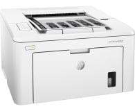 HP LaserJet Pro 200 M203dn - 332449 - zdjęcie 3