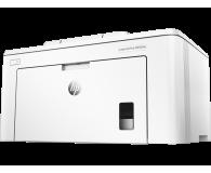 HP LaserJet Pro 200 M203dw - 332453 - zdjęcie 3