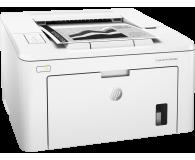 HP LaserJet Pro 200 M203dw - 332453 - zdjęcie 2