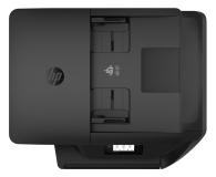 HP OfficeJet Pro 6950 - 332284 - zdjęcie 4