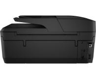 HP OfficeJet Pro 6950 - 332284 - zdjęcie 5