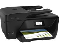 HP OfficeJet Pro 6950 - 332284 - zdjęcie 3