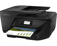 HP OfficeJet Pro 6950 - 332284 - zdjęcie 2