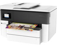 HP OfficeJet Pro 7740 - 332306 - zdjęcie 2