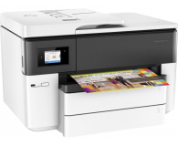 HP OfficeJet Pro 7740 - 332306 - zdjęcie 3